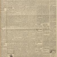 1959.12.20_A.jpg