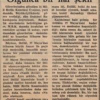 1960.11.17.RE_B1.jpg