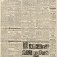 1953.07.11_A.jpg