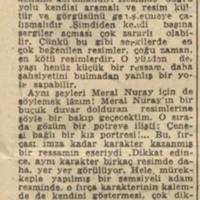 1952.06.04_B.jpg