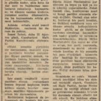 1961.10.19.RE_B.jpg