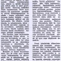 1961.02.06.RE_B2.jpg
