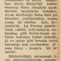 1954.01.10_B.jpg