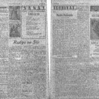 1951.10.28_PP_1.jpg