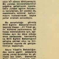 1954.07.20.RE_B.jpg