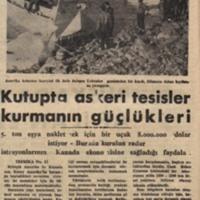 1955.09.19_kanada_B1.jpg