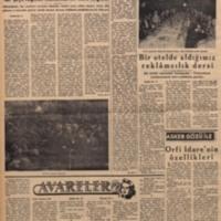 1955.09.11_kanada.jpg