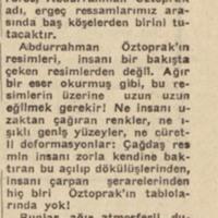 1954.05.12_B.jpg