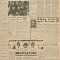 Bağdat Paktı ve Türkiye'nin Durumu