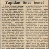 1960.11.09.RE_B1.jpg