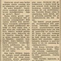 1959.11.26_B1.jpg