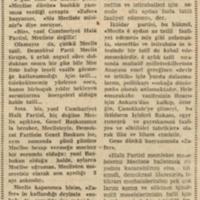 1959.09.30_B1.jpg