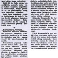1960.10.26.RE_B2.jpg