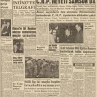 1959.12.09.jpg