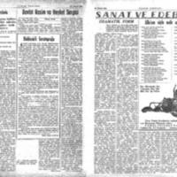 1951.04.29_PP.jpg