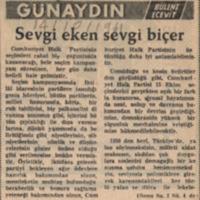 1961.10.14.RE_B1.jpg