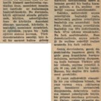 1961.03.25.RE_B2.jpg