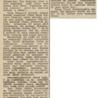 1952.04.13_B.jpg