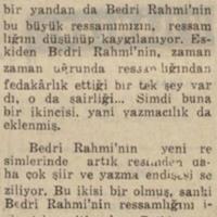 1951.06.20_B2.jpg