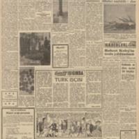 1956.03.07.jpg