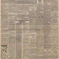 1955.09.16_kanada_A.jpg