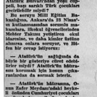 1955.04.24.RE_B.jpg