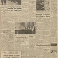 1959.12.31_A.jpg