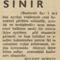 1959.12.30_B2.jpg