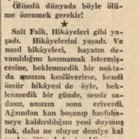1954.05.13_B.jpg