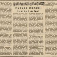 1956.12.24_B.jpg