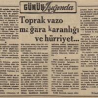 1955.09.03_B.jpg