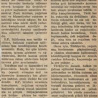 1960.10.05.RE_B2.jpg