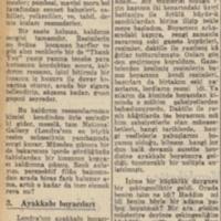 1951.07.07_B.jpg