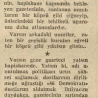 1959.11.27_B2.jpg