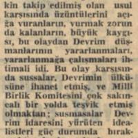 1960.11.01.RE_B2.jpg