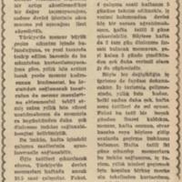 1956.04.11_B.jpg