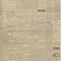 1960.01.19_A.jpg