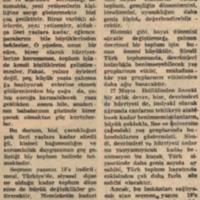 1961.03.25.RE_B1.jpg
