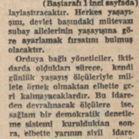 1960.06.21_RE_B2.jpg