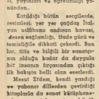 1956.01.22_B.jpg