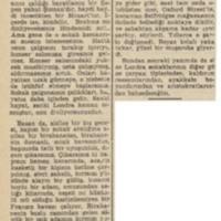 1951.07.05_B.jpg