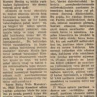 1961.01.27.RE_B1.jpg
