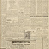 Gazete Sahiplerinin Sorumluluğu