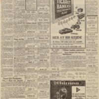 1953.06.20_A.jpg