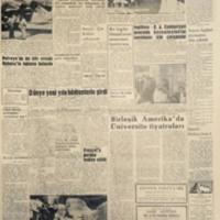 1960.01.02_A.jpg