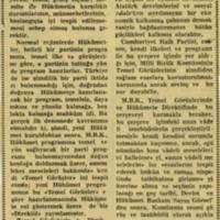 1960.09.12.RE_B.jpg