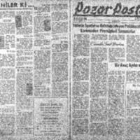 1956.05.20_PP.jpg