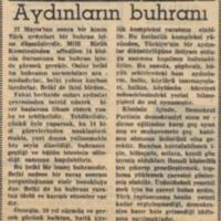 1960.11.20.RE_B1.jpg