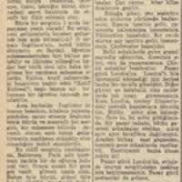 1951.07.14_B.jpg