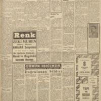 1958.09.04.jpg